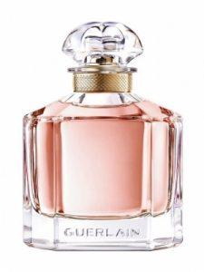 perfume-de-mujer-mon-guerlain