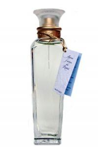 perfume-mujer-agua-fresca-de-rosas