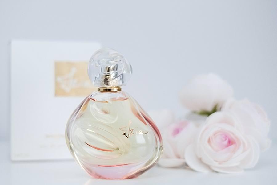 perfume para el día de la madre - Izia