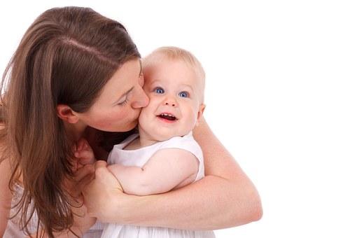 perfume para el día de la madre - banner