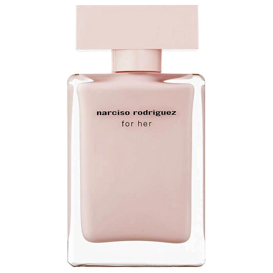 perfume para el día de la madre - narciso