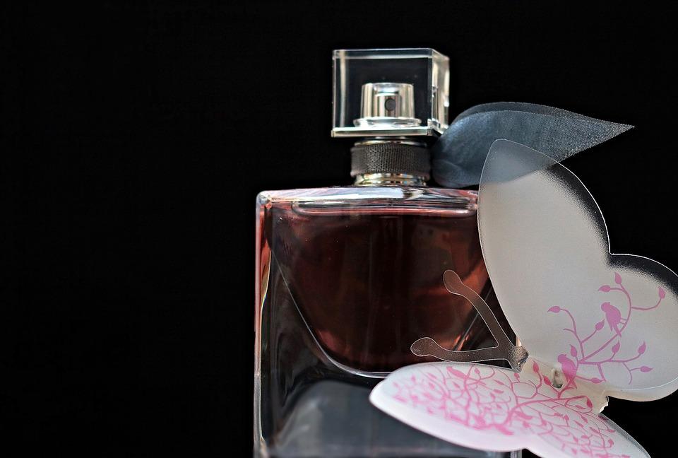 tips-elegir-mejor-perfume