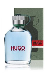 perfume-hombre-hugo