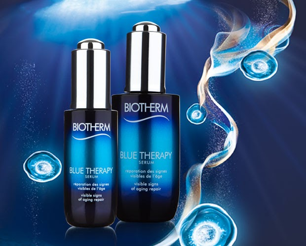 blue-therapy-eye-opening-serum-biotherm-online