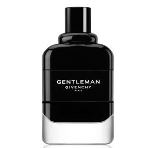 givenchy-gentleman-eau-de-parfum