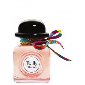 perfumes-laguna