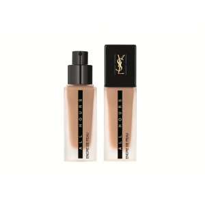 Base YSL All Hours B50 - Perfumerías Laguna