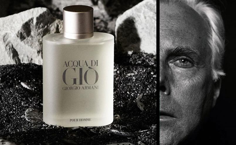 aqua-di-gio-giorgio-armani-perfume-hombre