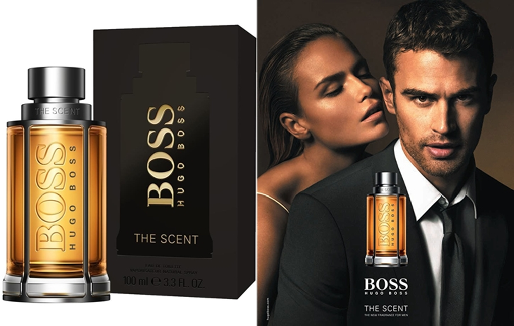 perfume-hombre-boss-the-scent
