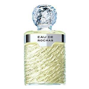 perfume_eau_de_rochas