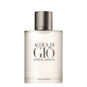perfume-hombre-aqua-di-gio