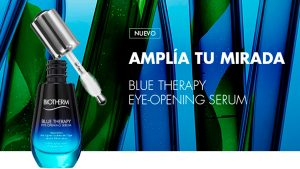 blue-therapy-eye-opening-serum-biotherm