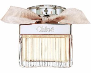 chloe-perfume-dia-madre