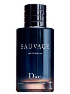 dior-sauvage-edp