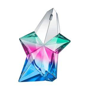 perfumes de verano